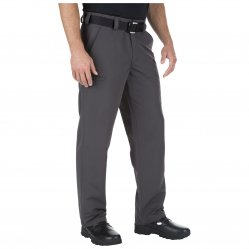 Брюки 5.11 Tactical FAST-TAC URBAN цвет Charcoal (018)