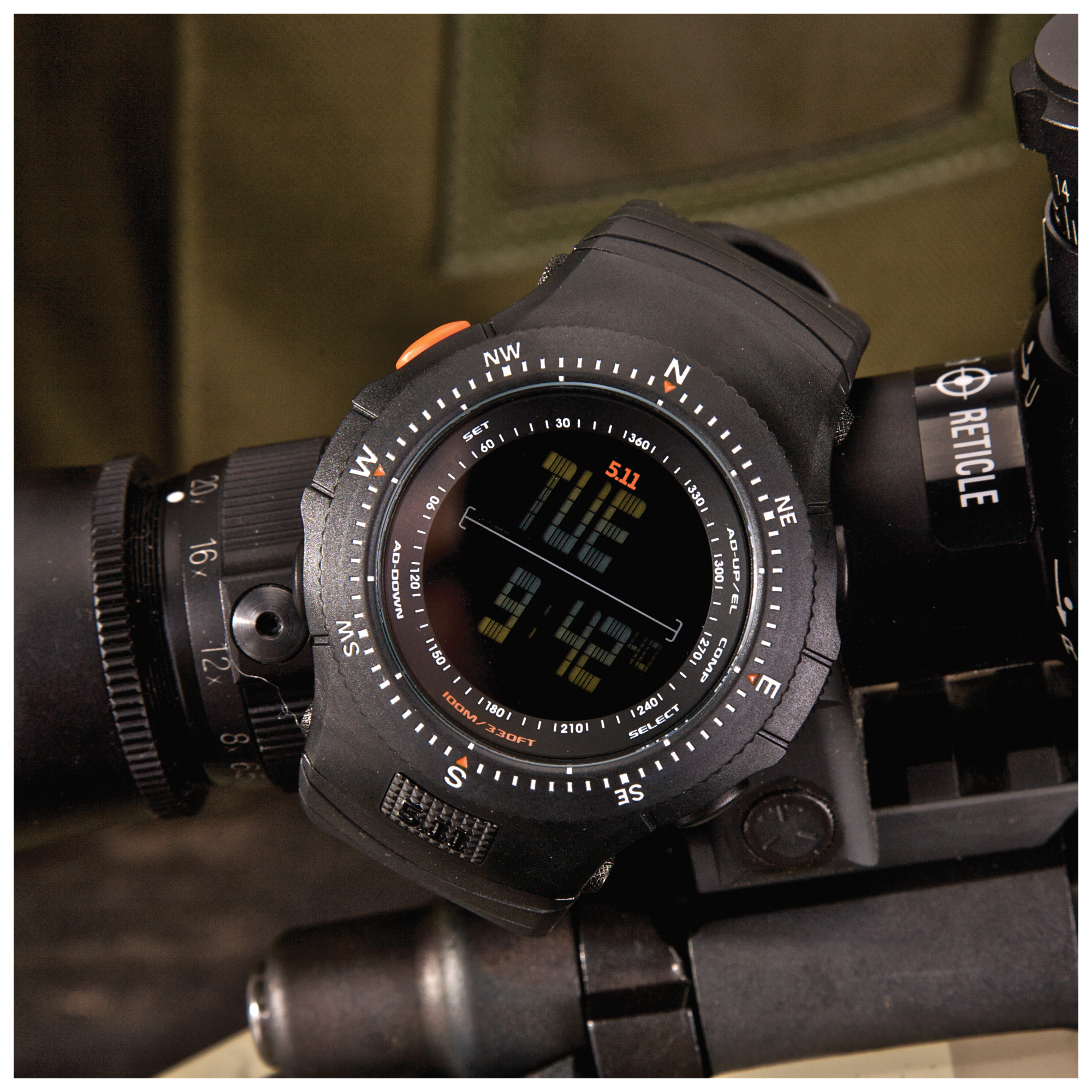 Купить часы для рыбалки в минске часы наручные эмираты