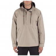 Анорак 5.11 Tactical ANORAK, цвет STONE