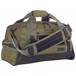 Сумка 5.11 Tactical NBT DUFFLE MIKE цвет Claymore
