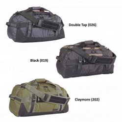 Сумка 5.11 Tactical NBT DUFFLE LIMA цвета в наличии