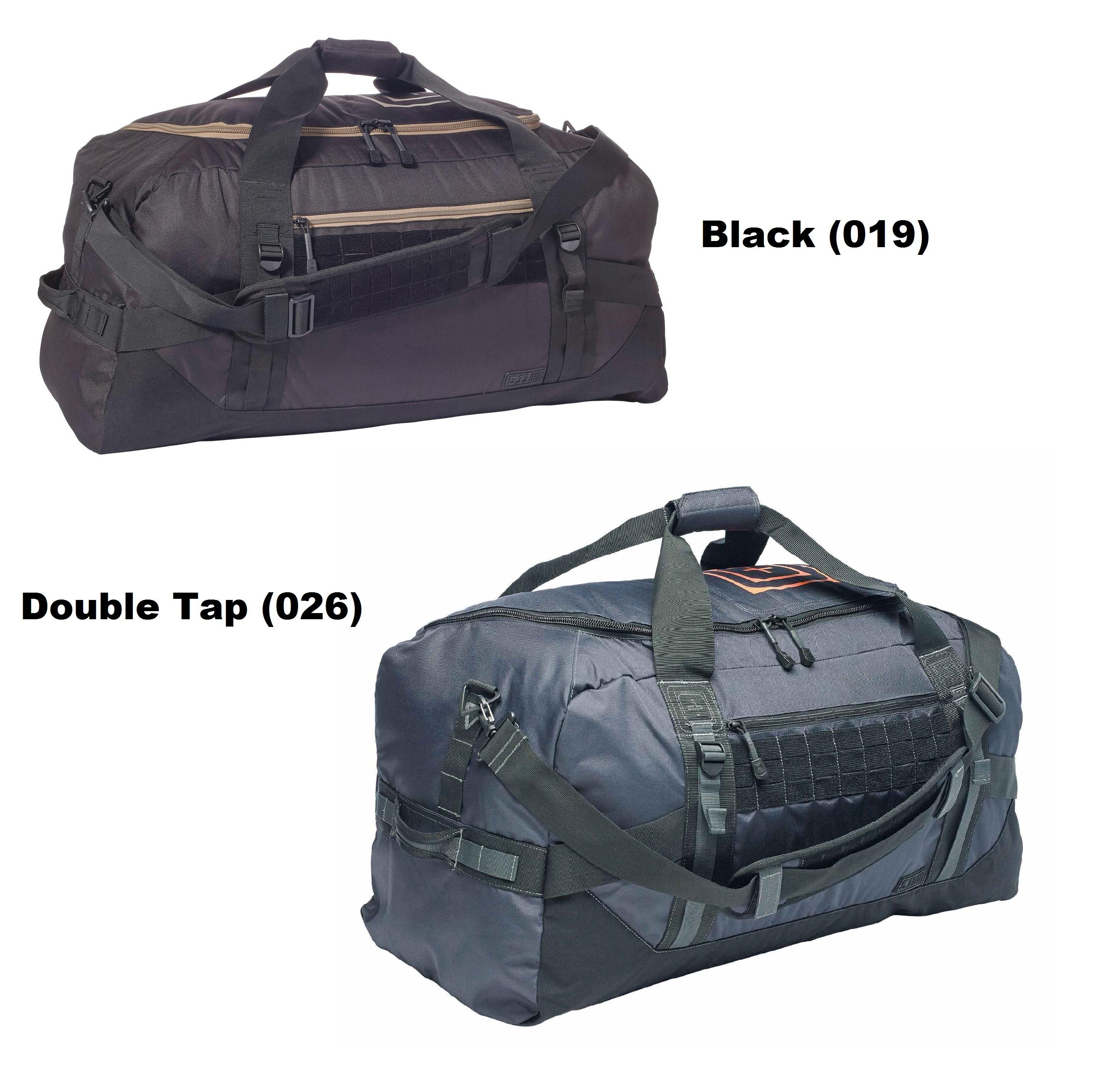 8ddd7957cb Сумка дорожная 5.11 Tactical NBT DUFFLE XRAY купить или заказать в ...