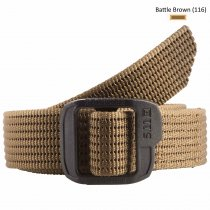 "Ремень 5.11 Tactical 1.25"" KELLA BELT цвет Battle Brown"