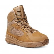 Тактические ботинки 5.11 Tactical HALCYON PATROL BOOT dark Coyote