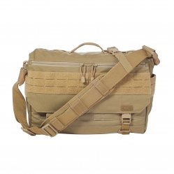 Сумка 5.11 Tactical RUSH DELIVERY LIMA цвет Sandstone (328)