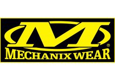 Mechanix Were