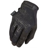Перчатки Mechanix The Original 0.5mm Covert