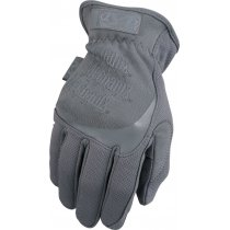Перчатки Mechanix FastFit Wolf Grey