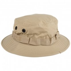 Панама 5.11 Tactical BOONIE HAT