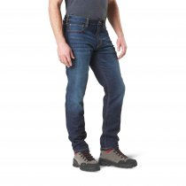 Джинсы 5.11 DEFENDER-FLEX SLIM JEAN