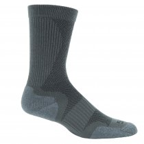 Носки 5.11 SLIP STREAM CREW SOCK