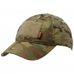 Кепка 5.11 MULTICAM® FLAG BEARER CAP