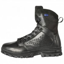 "Ботинки 5.11 Tactical EVO 6"" WATERPROOF на замке"