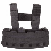 Жилет 5.11 TACTEC CHEST RIG