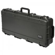 Кейс 5.11 HARD CASE 36 FOAM