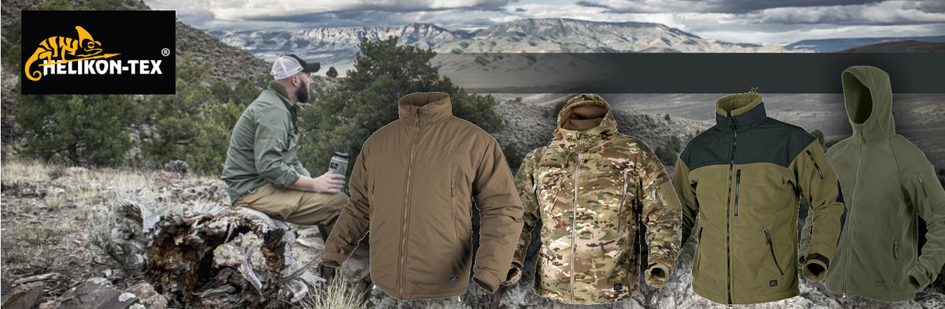 Военная одежда – интернет магазин  купить камуфляжную военную одежду ... f6be66c7067