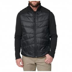 Жилет PENINSULA INSULATOR PACKABLE (цвет Black (019)