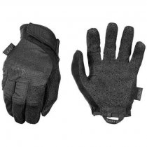Перчатки Mechanix Tactical Specialty Vent Covert | цвет черный |