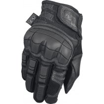 Перчатки Mechanix Tactical Specialty Breacher Covert | цвет черный | (TSBR-55)