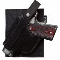Кобура 5.11 HOLSTER POUCH