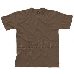 Футболка Helikon-Tex Classic Army (Coyote-brown)
