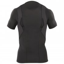Майка 5.11 Tactical Holster shirt