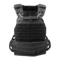 Жилет 5.11 Tactical TacTec Plate Carrier