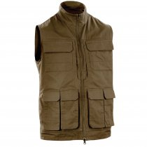 Жилет 5.11 Tactical Range Vest