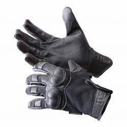 Перчатки 5.11 Tactical Hard Time