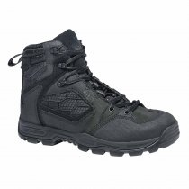 Ботинки 5.11 Tactical XPRT 2.0 Tactical Urban цвет Black 019