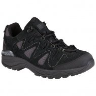 Кроссовки 5.11 Tactical TRAINER 2.0 Low