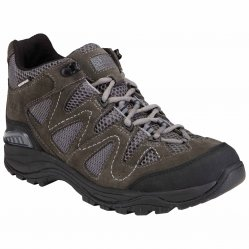Кроссовки 5.11 Tactical TRAINER 2.0 Mid WP