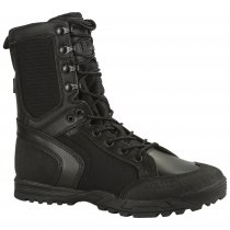 Ботинки 5.11 Tactical RECON Urban