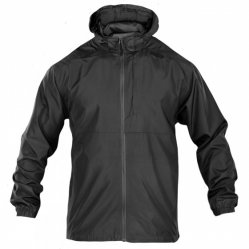 Куртка 5.11 Tactical PACKABLE OPERATOR black