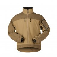 Куртка 5.11Tactical Soft shell 'Chameleon'