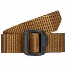 "Ремень 5.11 Tactical 1.5"" TDU® BELT цвет Coyote"