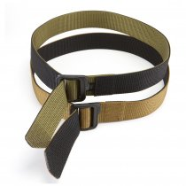 "Ремень 5.11 Tactical 1.5"" DOUBLE DUTY TDU® BELT"