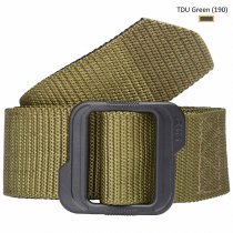 "Ремень 5.11 Tactical 1.75"" DOUBLE DUTY TDU® BELT"