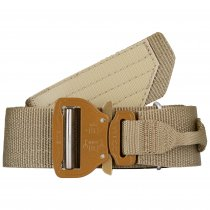 Ремень 5.11 Tactical Maverick Assaulters Belt цвет Sandstone