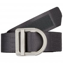 "Ремень 5.11 Tactical 1.5"" TRAINER BELT"