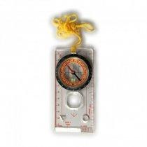 Ориентировочный компас