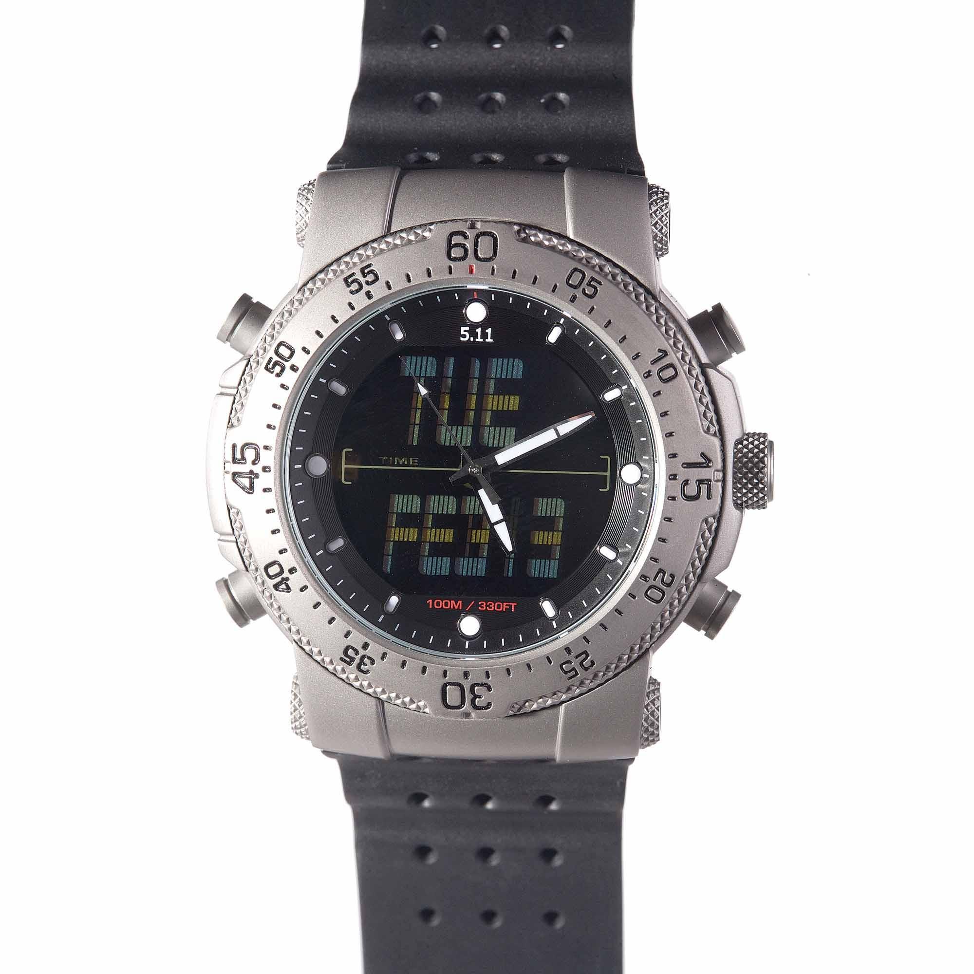 Купить часы 511 тактические как снять стекло на наручные часы