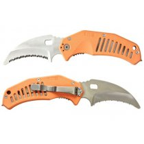 Нож 5.11 LMC Curved Rescue Blade TACTICAL