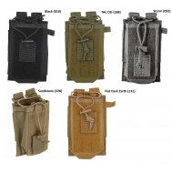 Подсумок 5.11 RADIO POUCH Tactical