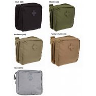 Подсумок 5.11 6.6 MED POUCH Tactical