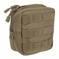 Подсумок 5.11 6.6 PADDED POUCH Tactical
