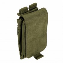 Подсумок 5.11 LARGE DROP POUCH Tactical