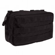 Подсумок 5.11 10.6 HORIZONTAL POUCH Tactical