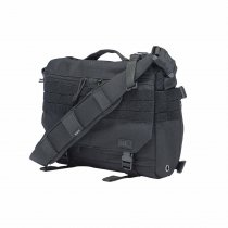 Сумка 5.11 Tactical RUSH DELIVERY MIKE цвет Black (019)
