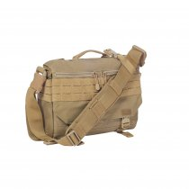 Сумка 5.11 Tactical RUSH DELIVERY MIKE Sandstone (328)